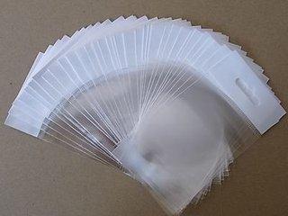 OPP卡头珠光膜胶ss365沙龙365,OPP卡头珍珠膜ss365沙龙365