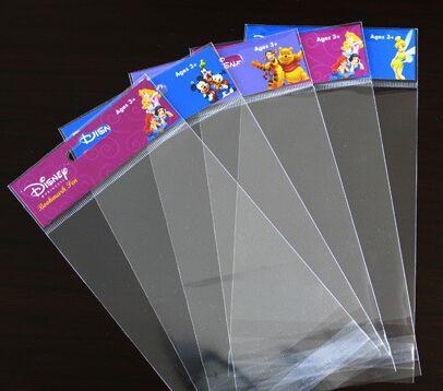 BOPP印刷卡头ss365沙龙365